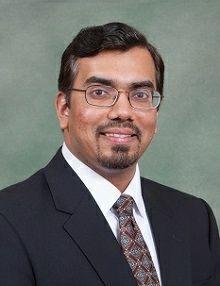 Saadur Rahman