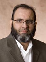 Wasim Ellahi